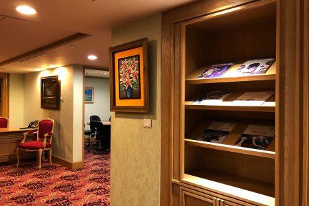 商務中心-Gallery2