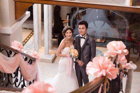婚宴-Gallery