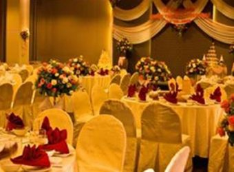 Meetings & Events - Weddings Ho Chi Minh City Hotel - Palace Hotel