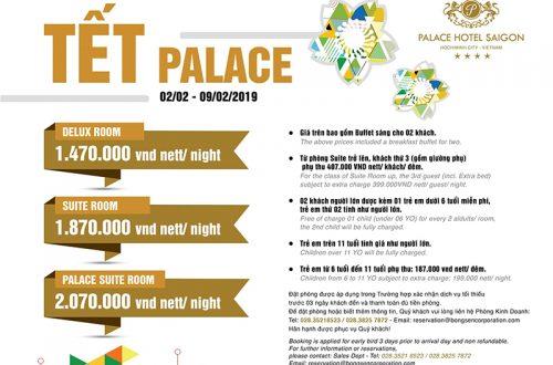 Tết Pro Palace 1200 x 900 px - tet-01