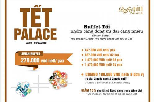 tet palace 1200 x 900 px - BFG-01