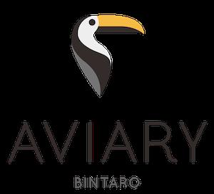 AVIARY HOTEL BINTARO
