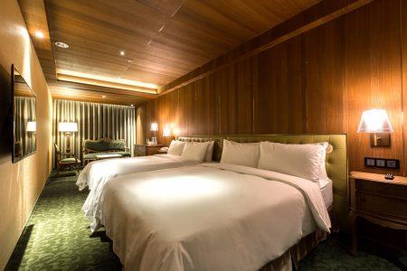 台中住宿推薦,網路口碑最好的台中飯店推薦,薆悅酒店五權館是台中最優值的商務飯店。薆悅酒店五權館提供優質的服務和絕佳環境設施及備品,給每一位旅客最棒最優質的感受。