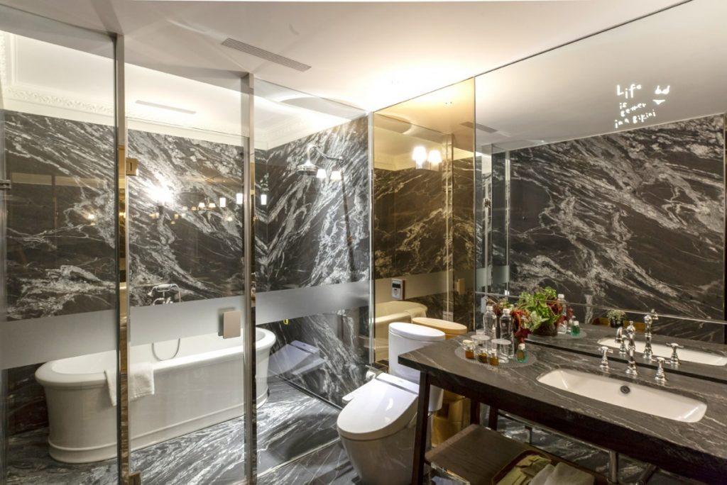 最優質的台中飯店,網路口碑最好的台中住宿推薦,薆悅酒店台中五權館是台中最優值的商務飯店。薆悅酒店五權館提供優質的服務和優質的環境設施,給每一位旅客最優質的感受。