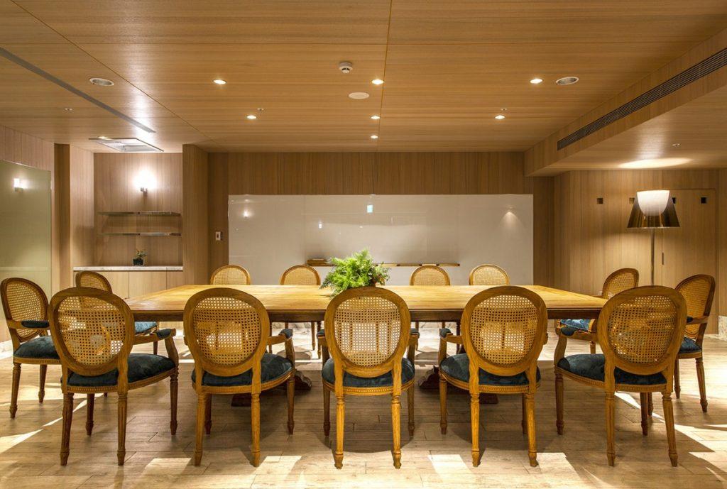 春遊專案補助台中飯店,網路口碑最好的台中住宿,薆悅酒店五權館是台中最優值的商務飯店。薆悅酒店五權館提供優質的服務和優質環境設施及備品,給每一位旅客最優質的感受。