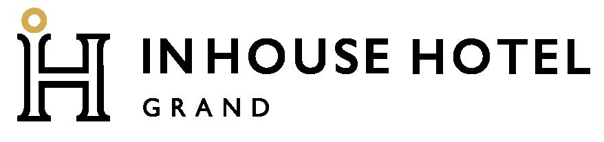 Inhouse Grand Hotel