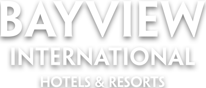 Bayview International Hotels & Resorts