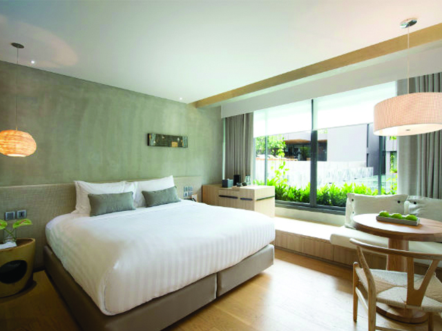 Rooms Plush Room 25 Sqm Ad Lib Hotel Boutique Design