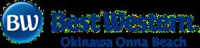 Best Western Okinawa Onna Beach
