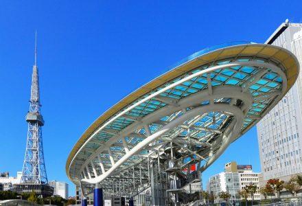 Nagoya_NS_Oasis21