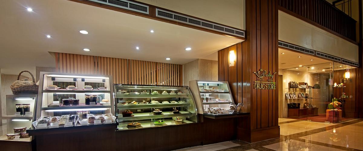 Cake Shop 2 1200x500