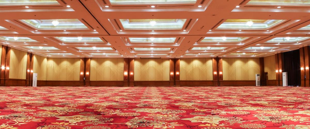 Grand Emerald Ballroom 1200x500