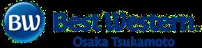 Best Western Osaka Tsukamoto