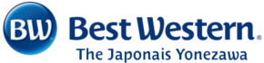 Best Western Hotel The Japonais Yonezawa