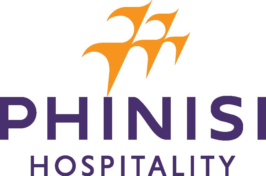 Phinisi Hospitality