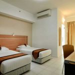 One-Stop-Residence-Hotel-Deluxe-One-Bedroom-Studio-01