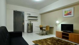 One-Stop-Residence-Hotel-Deluxe-One-Bedroom-Studio-02