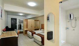 One-Stop-Residence-Hotel-Deluxe-One-Bedroom-Studio-03
