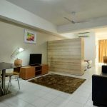 One-Stop-Residence-Hotel-Deluxe-One-Bedroom-Studio-04