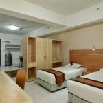 One-Stop-Residence-Hotel-Deluxe-One-Bedroom-Studio-05