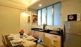 One-Stop-Residence-Hotel-Executive-Two-Bedroom-Apartment-01