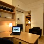 One-Stop-Residence-Hotel-Executive-Two-Bedroom-Apartment-03