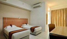 One-Stop-Residence-Hotel-Deluxe-One-Bedroom-Studio-011