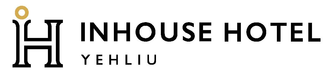 Inhouse Yehliu