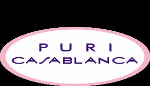 Puri Casablanca Residences