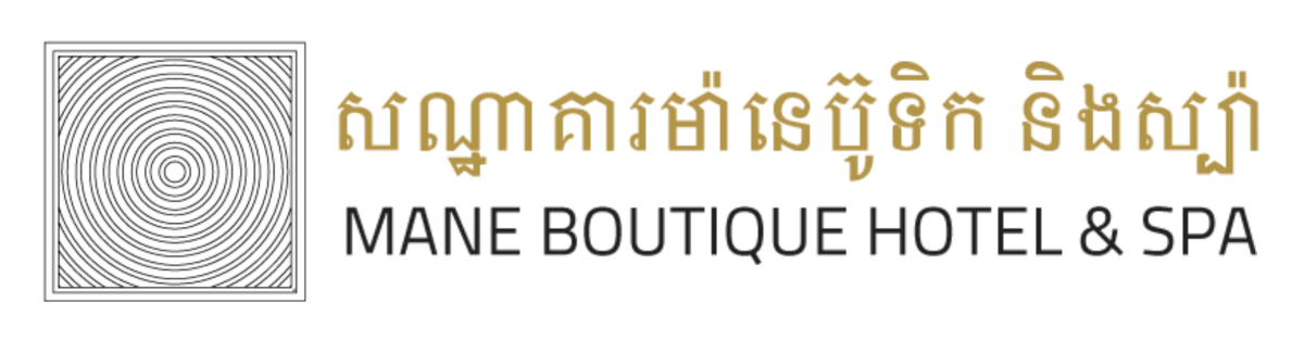 Mane Boutique Hotel & Spa