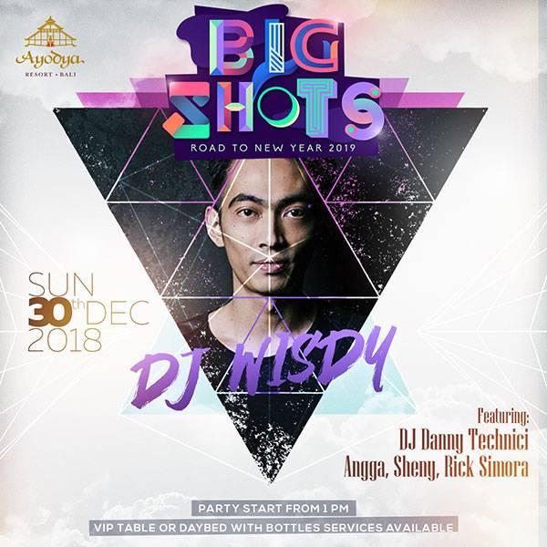 bigshots
