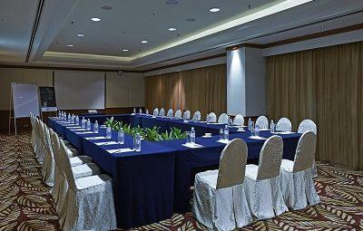 Meeting-Room-Eastin-Hotel-Kuala-Lumpur