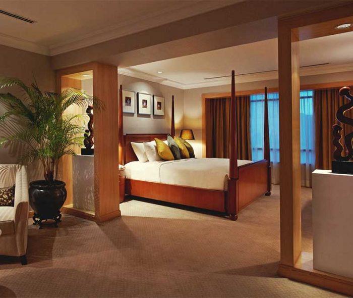 Eastin-Hotel-Petaling-Jaya---Presidential-Suite-5