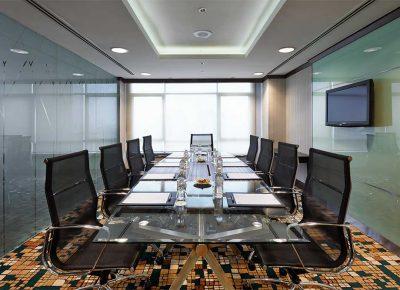 Eastin-Hotel-Kuala-Lumpur---Meeting-Room-4