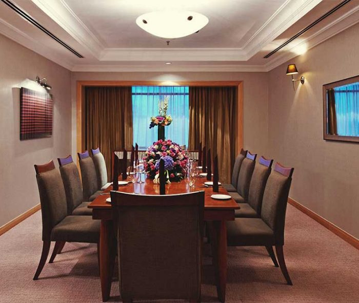 Eastin-Hotel-Petaling-Jaya---Presidential-Suite-1