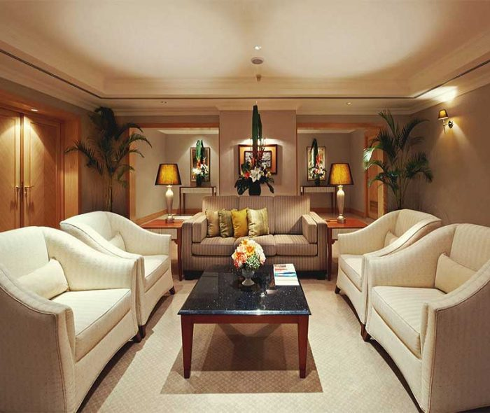 Eastin-Hotel-Petaling-Jaya---Presidential-Suite-3