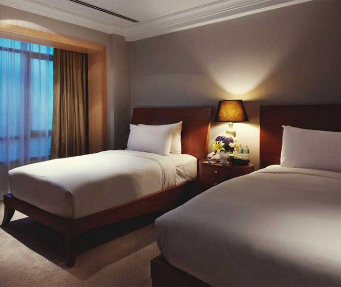 Eastin-Hotel-Petaling-Jaya---Presidential-Suite-6