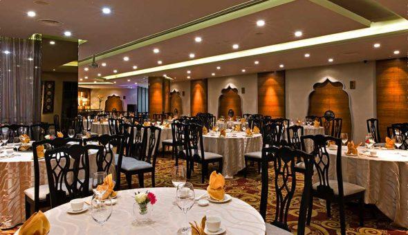 Eastin-Hotel-Petaling-Jaya---Ee-Chinese-Cuisine_2