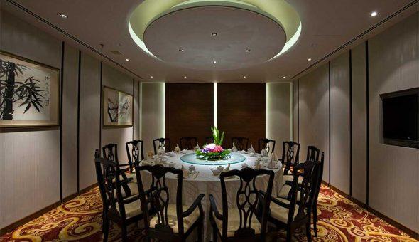 Eastin-Hotel-Petaling-Jaya---Ee-Chinese-Cuisine-4