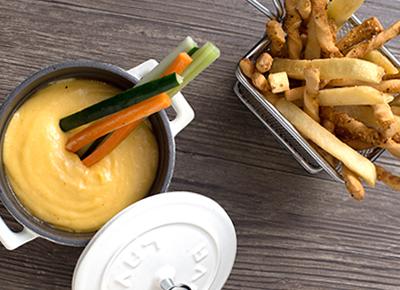 dip'em chips (1)
