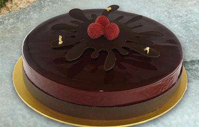 raspberry cake-eastin-hotel-kuala-lumpur