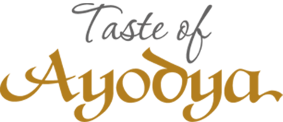 Taste of Ayodya