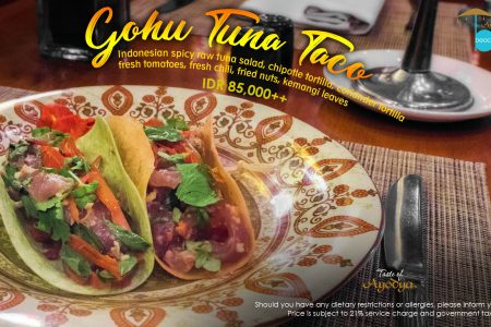 ABC---Gohu-Tuna-Taco-website