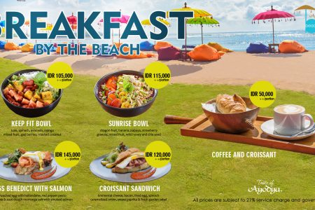 Breakfast-by-the-beach-website
