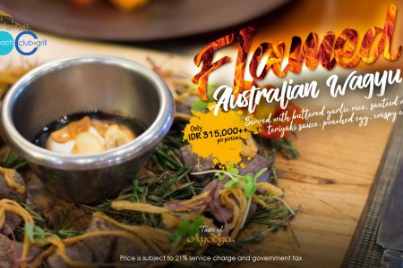 Flame-Australian-Wagyu-website