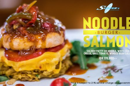 NOODLE-SALMON-BURGER-website