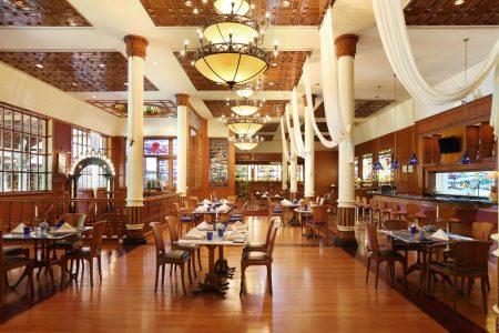 Octopus-Mediteranian-Restaurant