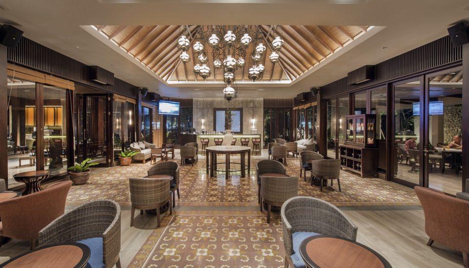 éL Hotel Royale Banyuwangi