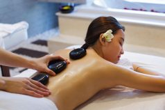 Le Grand Spa and Beauty