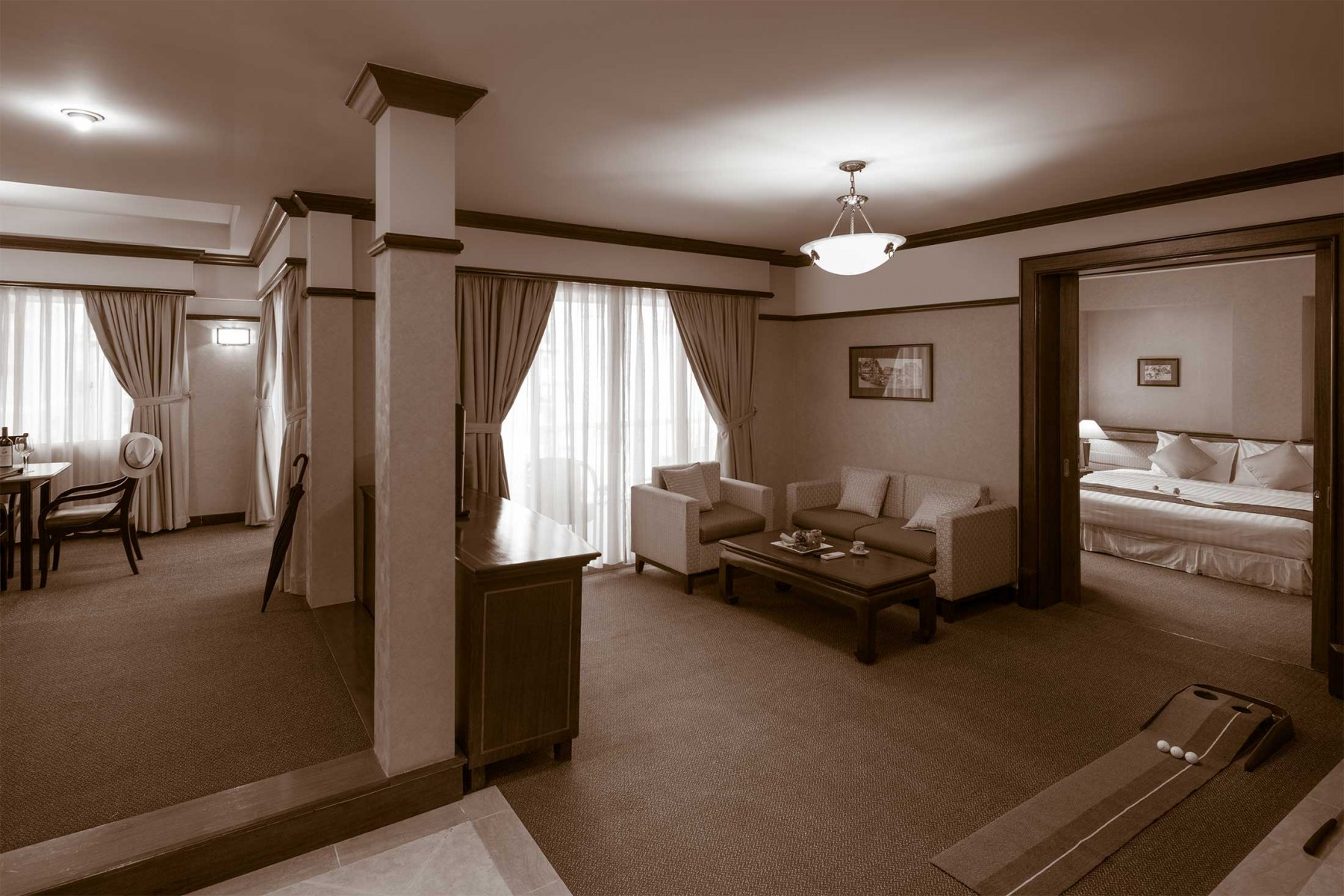 BongSen1_Sepia_BED-Facilities-(30-of-36)